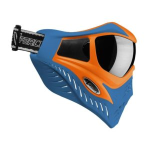 V-Force Grill Paintball Mask Goggles