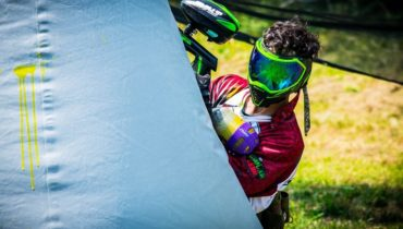 Guide To Understand Your Paintball Mask Better