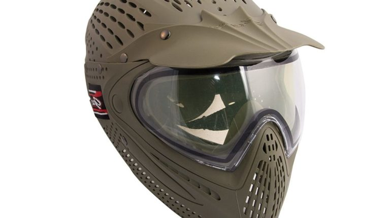 ALEKO-PBFCDLM07OL-Full-Head-Paintball-Mask