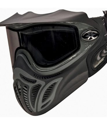 Empire-Paintball-Event-Thermal-Goggle